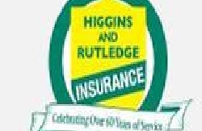Higgins & Rutledge Insurance - Boise, ID