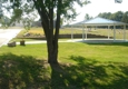 Chapel Hill Mortuary - Cedar Hill, MO