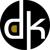 DK Legal Group