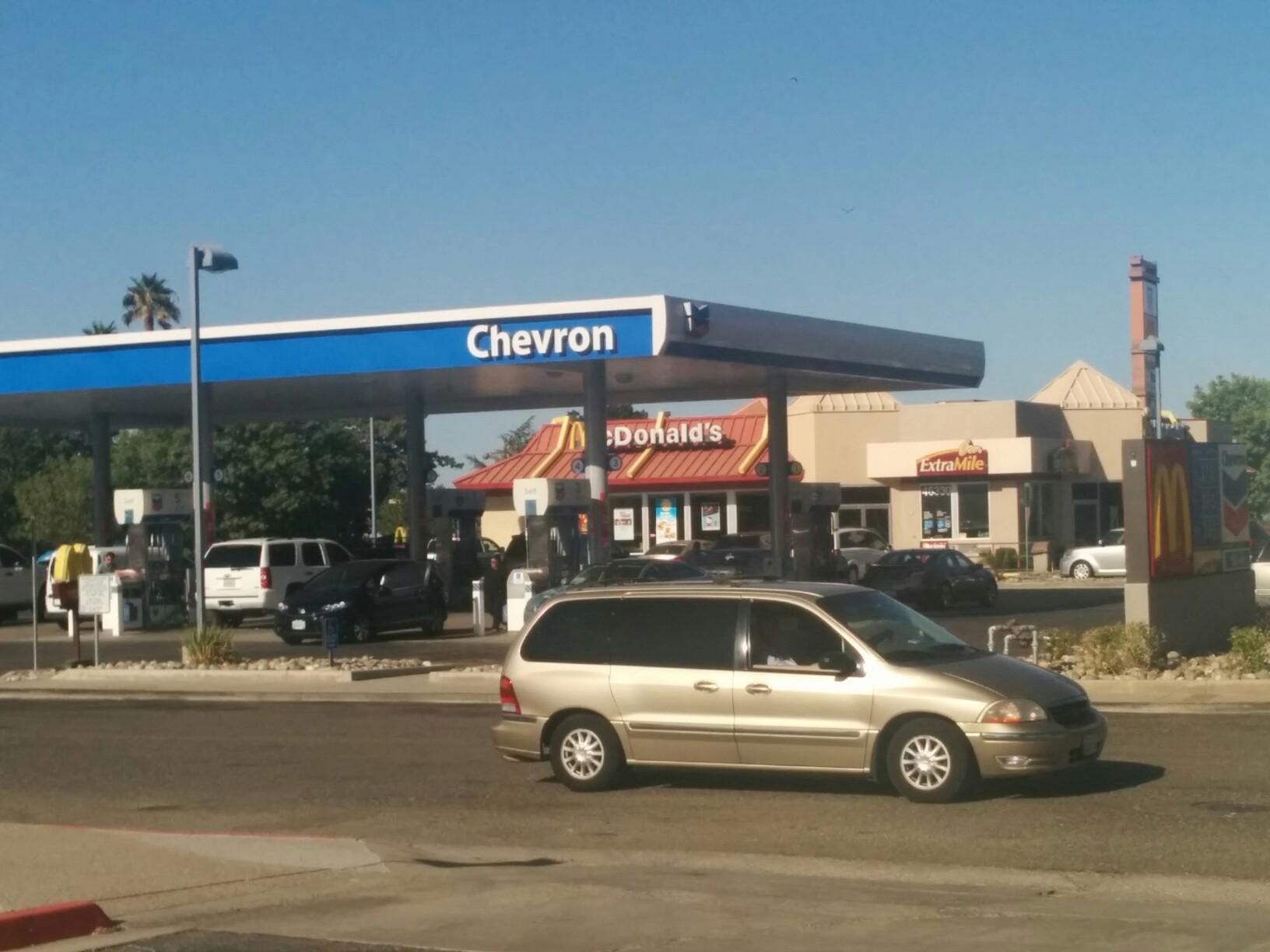 Chevron 46330 W Panoche Rd, Firebaugh, CA 93622 - YP.com
