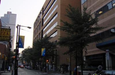 Marmura, Michael, MD - Philadelphia, PA