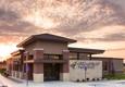 Children's Dental Professionals - Wichita, KS