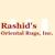 Rashid's Oriental Rugs, Inc.