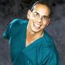 El Paso Neck and Back Clinic (Pain Relief Clinic) - El Paso, TX