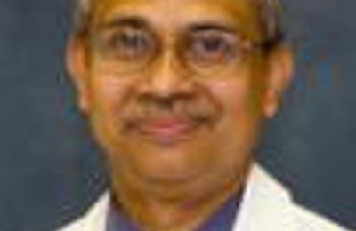 Beckley Physicians Group - Beckley, WV
