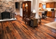 Texas Hardwood Flooring - Dallas, TX