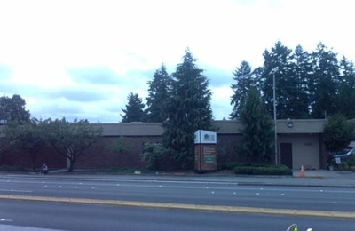 Animal Critical Care and Emergency Services (ACCES) - Seattle, WA