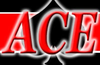 Ace Garage Doors - Lawndale, CA