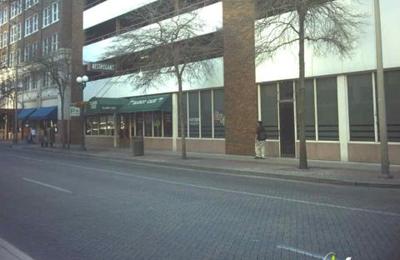 The Original Blanco Cafe - San Antonio, TX
