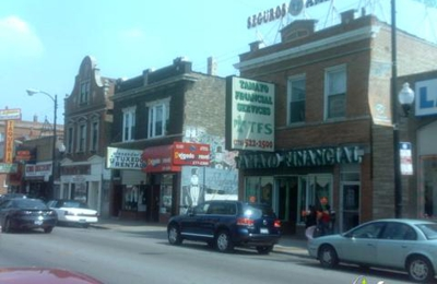 Martinez Family Dental - Chicago, IL