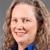 Dr. Marcia M Berman Billig, MD