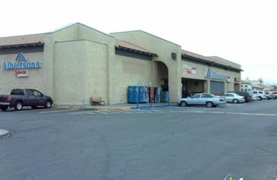 La Bonita Supermarkets-La Bonita #5 - Las Vegas, NV