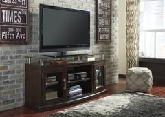 Casa Bella Furniture Inc - Hialeah, FL. Casa Bella Furniture 153 W 29 ST Hialeah FL 33012 Phone 305-885-4999 Visit us for great special deals all day today.