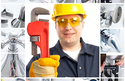 Ez Plumbing Repair & Services - Miami, FL