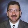 Dr. Frank Francone, MD