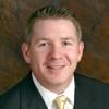 Damian Walsh - Ameriprise Financial Services, Inc.