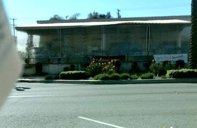 Pizza Place California - San Gabriel, CA