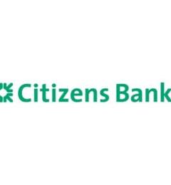 Citizens Bank Of Florida