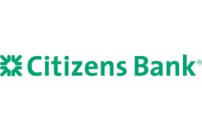 Citizens Bank - Portland, AR