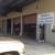 Hubbard Transmission & Auto Repair