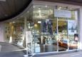 Azure Aveda Salon - Santa Monica, CA