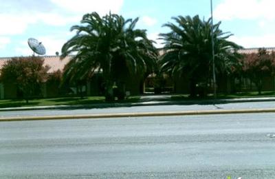 Gary R Edwards Inc - Las Vegas, NV