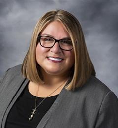 Claudia Marban - Ameriprise Financial Services, Inc. - Frankfort, IL