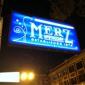 Merz Apothecary - Chicago, IL