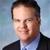 Dr. Charles George Eberhart, MD