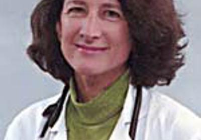 Dr  Marlene Goldwein, MD 6001 Ridge Ave, Philadelphia, PA