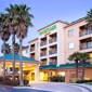 Courtyard by Marriott San Francisco Airport/Oyster Point Waterfront - South San Francisco, CA