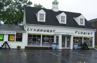 Lyndhurst Florist - Cleveland, OH