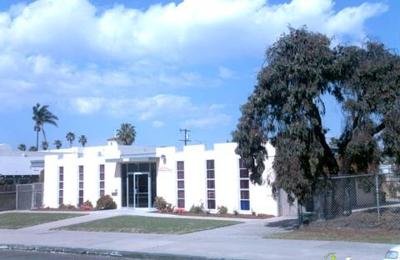 Pioneer Learning Center & Day School - San Diego, CA