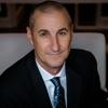 Eric Johnson - Ameriprise Financial Services, Inc.