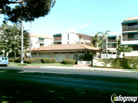 Adept Plumbing 9176 Danby Ct San Diego Ca 92129 Yp Com