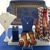 Caulkins Jewelers & Gifts Inc