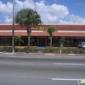 Miami China City Plaza - Miami, FL