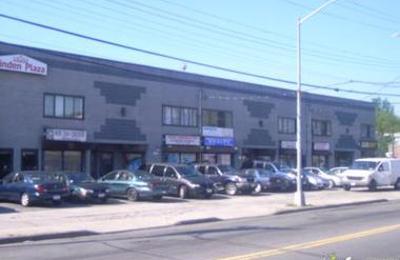 Chris Wheeler Law Office - Los Angeles, CA
