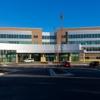Baptist Health Family Medicine Residency Clinic