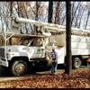 Synar Tree Service