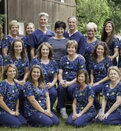 South Lyon Dental Care Center - South Lyon, MI
