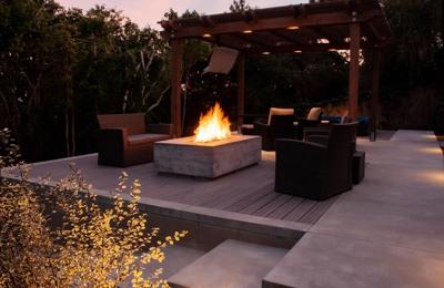 PacifiCoastal Design & Construction - San Diego, CA