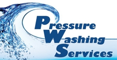 pressure washer - Orlando, FL