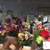 Beaumont Florist
