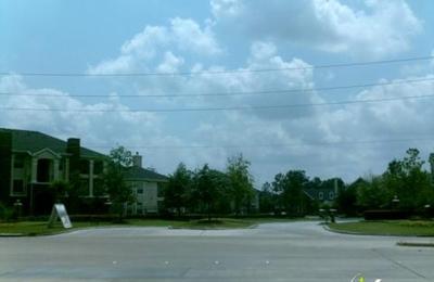 The Mandolin Apartments 10325 Cypresswood Dr, Houston, TX 77070 - YP.com