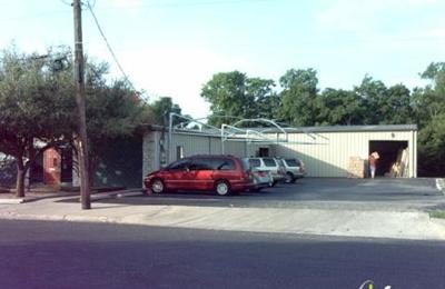Steve's Plumbing Repair Inc. - Austin, TX