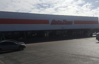 AutoZone Auto Parts - Arlington, TN