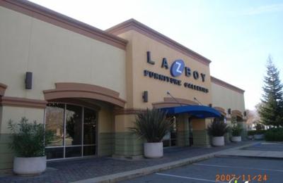 La-Z-Boy Furniture Galleries - Pleasanton, CA