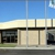 Hillcrest Bellmead Clinic