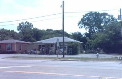 HealthSource of Keller - Keller, TX